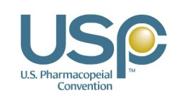 Puff e-liquid flavors usp-logo
