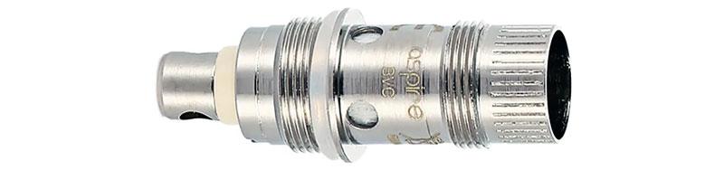 Best Ways to Clean Vape Atomizer Coils 800x445